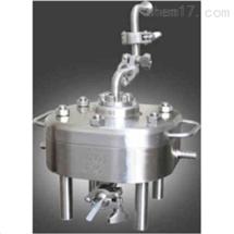 ATS高壓濾膜擠出器