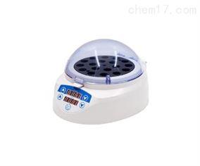 GH-100常用干式恒溫器