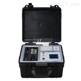 ZRX-26530电导盐密测试仪