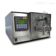 大流量高压连续精密计量泵HF300琛航销售
