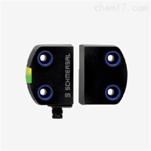 RSS260-D-STSCHMERSAL安全传感器