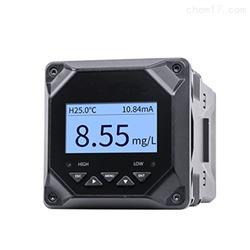SUP-DY2900美仪荧光法溶氧测试仪