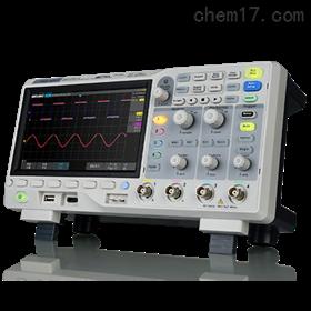 SDS1000X-E系列超级荧光示波器