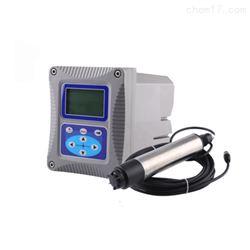 SUP-DO900美仪荧光法溶氧测试仪