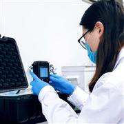 发光细菌毒性检测仪水、土毒性应急快检仪