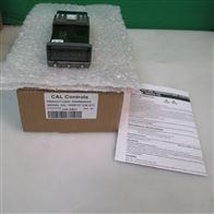 CAL MVR-10M-ZRO-C51U0CAL过程控制器CAL PID温度调节仪CAL温控器