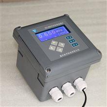 ZD-890在線濁度儀