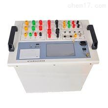 电气设备综合试验装置价格