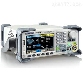 SDG6052X、SDG6032XSDG6000X系列脉冲/任意波形发生器