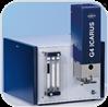 G4 ICARUS  Series 2 碳硫分析仪