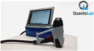 QLX1 便携式激光诱导光谱仪