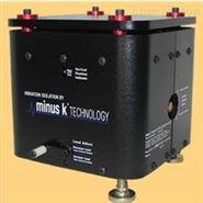 Miuns K 低频隔振台