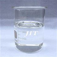 山东吉特JT-Q3轻质燃料油