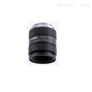視覺鏡頭M2514