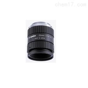 视觉镜头M2514