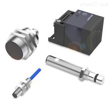 巴鲁夫BOS 12M-PS-RD10-02光电传感器原理