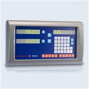 EASSON怡信数显表|ES-8A/ES-8机床数显