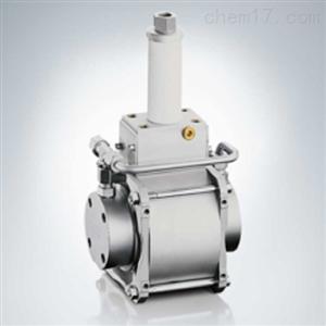 LP 型德国哈威HAWE气动操纵液压泵