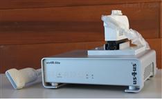 声动力研究仪