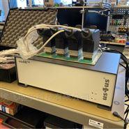 开放式多通道超声研究平台