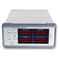 MPM-1010/MPN-1010B麥創Matrix MPM-1010高精度數字功率計