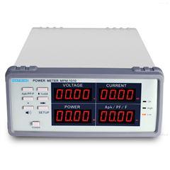 MPM-1010/MPN-1010B麦创Matrix MPM-1010高精度数字功率计