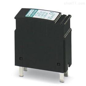 浪涌保护2839237菲尼克斯PT 4-12DC-ST信号防雷器原装特价