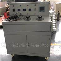 铜牌专门温升实验设备装置