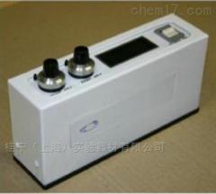 GMX-102H1村上色彩便携式光泽计