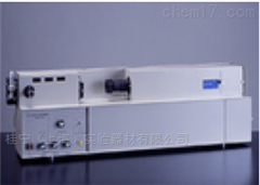TM-1D村上色彩透明度测定器