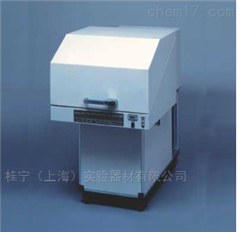 GCMS-3B日本村上色彩三维变角分光测色系统