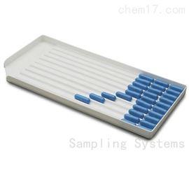 Sampling Systems 8444A-1SSteriWare EU FDA食品级一次性胶囊计数盘