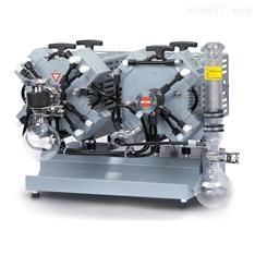 MV 10C EX VARIO +AK+EK VARIO® 化学隔膜泵