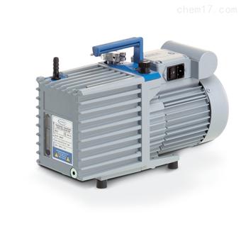 RZ 6 油泵 旋片泵