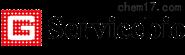 赛维尔servicebio生物产品目录
