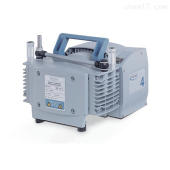 ME 4 NT 隔膜泵