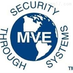 查特MVE液氮罐产品目录