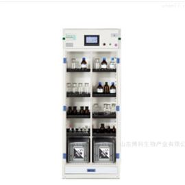 BK-C800净气型储药柜