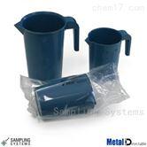 Sampling Systems M1044BMetal Detectable Jug FDA金属探测壶取样器