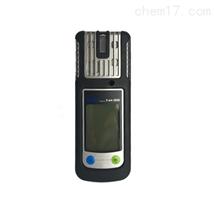 德尔格X-AM2500四合一气体检测仪(IP65)