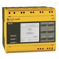 b91067010绝缘监测仪iso685-D