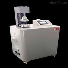 ML_F003医用口罩过滤效率(PFE)测试仪