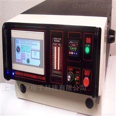 磁热疗测试分析系统