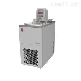 浸入式高低温恒温循环器