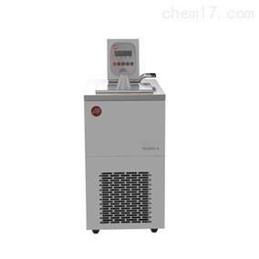 浸入式高低温恒温循环器(高温)