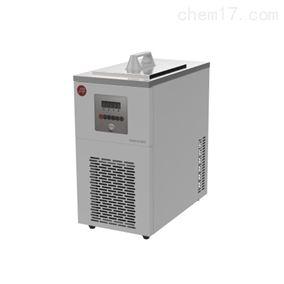 开口槽式高低温恒温循环器