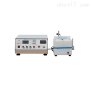 DPF-2电解抛光机