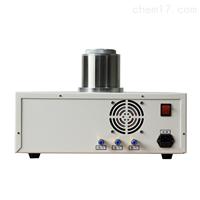 氧化诱导差示扫描量热仪