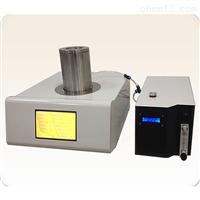 TGA-101材料热重分析仪