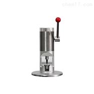 ZQ-100A制样设备多功能压片机